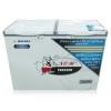 Tủ Đông/Mát ALASKA 500 Lít BCD-5068C