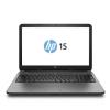 Laptop HP 15-R209TU