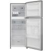 Tủ Lạnh LG Inverter 225 Lít GN-L225PS