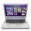 Laptop LENOVO Z5070 (59441532)