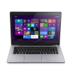 Laptop LENOVO U4170 (80JV005SVN)