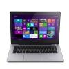 Laptop LENOVO U4170 (80JV005SVN)