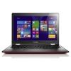 Laptop LENOVO Yoga 500 14HIW