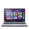 Laptop ACER V3-572G-5517 (NXMNJSV003)