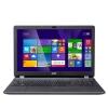 Laptop Acer ES1-531-C6TE (NXMZ8SV001)