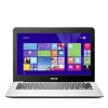 Laptop ASUS X302LA-FN116D
