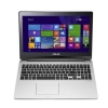 Laptop ASUS TP550L (TP550LA-CJ107H)
