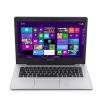 Laptop LENOVO U4170 (80JT000EVN)