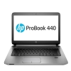 Laptop HP Probook 440-G2 (L9W03PA)