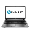 Laptop HP Probook 450-G2 (L9W06PA)