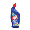 Tẩy Toilet GIFT Siêu Sạch 600ML