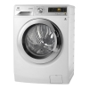 Máy Giặt ELECTROLUX 9.0 Kg EWF12932