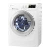 Máy Giặt ELECTROLUX 8.0 Kg EWF12843