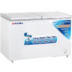 Tủ Đông 550 Lít ALASKA HB-550C