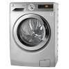 Máy Giặt ELECTROLUX 9.0 Kg EWF12932S