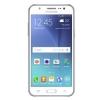 Di Động Samsung Galaxy J5 SM-J500H