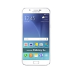 Di Động SAMSUNG Galaxy A8 SM-A800F