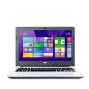 Laptop ACER Aspire E5-471-36WY (NXMN6SV006)