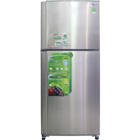 Tủ lạnh Mitsubishi Inverter MR F47EH 380L
