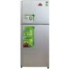 Tủ Lạnh MITSUBISHI Inverter 379 Lít MR-F47EH-SLW-V