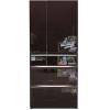 Tủ Lạnh MITSUBISHI Inverter 694 Lít MR-WX71Y-BR-V