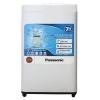 Máy Giặt PANASONIC 7.6 Kg NA-F76VS7WRV
