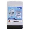 Máy Giặt PANASONIC 8.0 Kg NA-F80VS8HRV