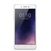 Di động OPPO Mirror 5 A51