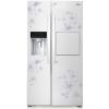 Tủ Lạnh LG Inverter 567 Lít GR-P227GF