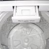 Máy Giặt PANASONIC 11.5 Kg NA-F115A1WRV
