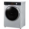 Máy Giặt PANASONIC 8.0 Kg NA-128VG5LVT