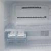 Tủ Lạnh MITSUBISHI Inverter 346 Lít MR-F42EH-BRW-V