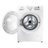 Máy Giặt SAMSUNG 7.5 Kg WW75J3283KW/SV