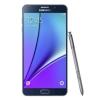 Di Động SAMSUNG Galaxy Note 5 SM-N920C Đen