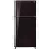 Tủ Lạnh SHARP Inverter 585 Lít SJ-XP590PG-BK