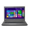 Laptop ACER Aspire E5-473-35YN (NXMXQSV001)