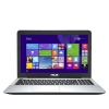 Laptop ASus K555LD-XX634D