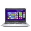 Laptop ASus F555LF-XX168D
