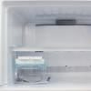 Tủ Lạnh SHARP Inverter 627 Lít SJ-XP630PG-SL