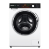 Máy Giặt PANASONIC 8.0KG NA-128VG5WVT