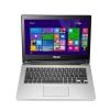 Laptop ASUS TP300LA-DW060H