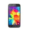 Di Động SAMSUNG Galaxy Core Prime VE SM-G361H