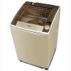 Máy Giặt AQUA 12.5Kg AQW U125ZT, N