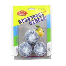 Viên Làm Sạch -Khử Mùi WC HOMESELECT 50GX