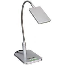 Đèn LED Chống Cận Thị KANGAROO KG730