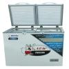 Tủ Đông/Mát ALASKA 350 Lít BCD-3568C