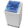 Máy Giặt AQUA 9.0 Kg AQW-U90ZT, H