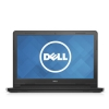 Laptop DELL Inspiron 15 3558 (P9DYT1-Black)