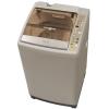 Máy Giặt AQUA 9.0 Kg AQW-U90ZT, N