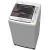 Máy Giặt AQUA 9.0 Kg AQW-U90ZT, S